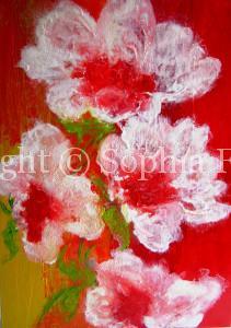 bright-beautiful-27x20-oil